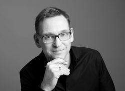 Dr. Stefan Kappner -- Porträt 1