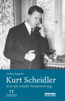 Scheidler-Buch