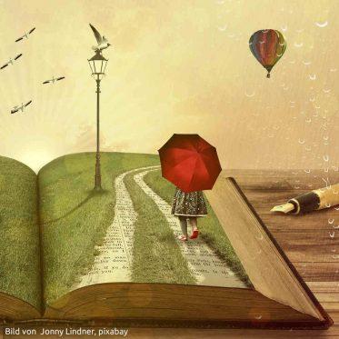 Was biografisches Schreiben möglich macht